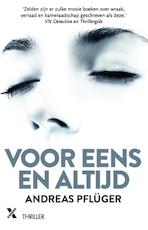 Voor eens en altijd - Andreas Pflüger (ISBN 9789401607155)