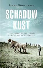 Schaduwkust - Ineke Noordhoff (ISBN 9789045033556)