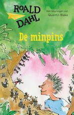 Heintje en de minpins - Roald Dahl
