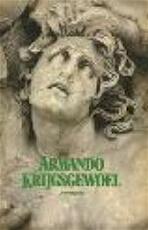 Krijgsgewoel - Armando (ISBN 9789023409120)