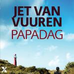 Papadag - Jet van Vuuren (ISBN 9789045214863)