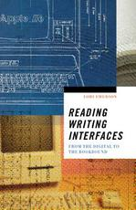 Reading Writing Interfaces