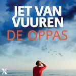 De oppas - Jet van Vuuren (ISBN 9789045214962)