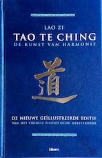 Tao te Ching - Lao Zi (ISBN 9789057645310)