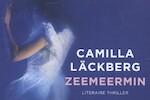 Zeemeermin - Camilla Läckberg (ISBN 9789049804824)