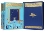 The Complete Tales of Hans Christian Andersen - Hans Christian Andersen