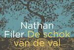 De schok van de val - Nathan Filer (ISBN 9789049802967)