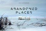 Abandoned places - Henk van Rensbergen (ISBN 9789401436403)