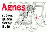 Agnes - DL - Peter van Straaten (ISBN 9789049800505)