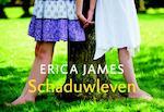 Schaduwleven DL - Erica James (ISBN 9789049801724)