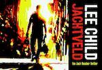 Jachtveld - Lee Child (ISBN 9789049802219)
