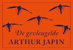 De gevleugelde - Arthur Japin (ISBN 9789049806477)