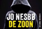 De zoon DL - Jo Nesbø (ISBN 9789049806729)