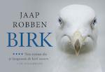 Birk DL - Jaap Robben (ISBN 9789049806897)