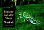 De reünie DL - Simone Van Der Vlugt (ISBN 9789049800147)