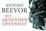 Het Ardennenoffensief - Antony Beevor (ISBN 9789049803858)