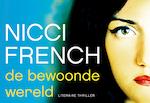 De bewoonde wereld - Dwarsligger - Nicci French (ISBN 9789049804237)