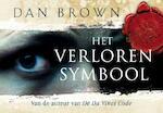 Het Verloren Symbool DL - Dan Brown (ISBN 9789049800420)