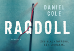 Ragdoll DL - Daniel Cole (ISBN 9789049805517)