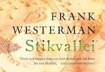 De stikvallei - Frank Westerman (ISBN 9789049805753)
