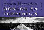 Oorlog en terpentijn - Stefan Hertmans (ISBN 9789049805807)