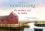 De dochter van de imker - Dwarsligger - Santa Montefiore (ISBN 9789049806040)