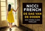 De dag van de doden - Nicci French (ISBN 9789049806224)