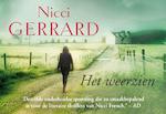 Het weerzien - Nicci Gerrard (ISBN 9789049806163)