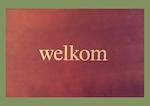 Patrick van Caeckenbergh: Welkom - Patrick van Caeckenbergh