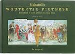 Tweede deel - Multatuli (ISBN 9789023454946)