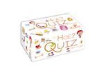 Quizbox:Hoe (ISBN 9789021676067)