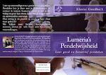 Lumeria's pendelwijsheid - Klaske Goedhart (ISBN 9789492484116)