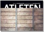 Atleten van het hart - Arne Sierens, K. Van der Elst (ISBN 9789077549452)