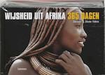 365 dagen wijsheid uit Afrika
