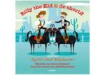 Billy the kid en de sherrif - Siska Goeminne (ISBN 9789401405171)