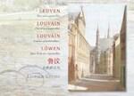 Leuven - Leopold Geysen (ISBN 9789042918443)