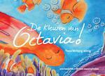 De kleuren van Octavia - Trees Verburg-König (ISBN 9789082250923)