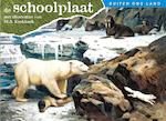 De schoolplaat / Buiten ons land (ISBN 9789075531374)