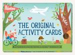 The original activity cards (ISBN 9789491931154)