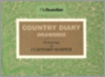 Country Diary Drawings - Clifford Harper (ISBN 1904596002)