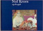 Nol Kroes 1918-1976