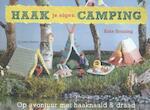 Haak je eigen camping - Kate Bruning (ISBN 9789462501300)