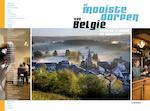 De mooiste dorpen van Belgie - Santina Meester, Johan De (ISBN 9789020993608)