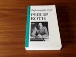 Portnoy's klacht - Philip Milton Roth, Else Hoog, Rob van der Veer (ISBN 9789029036078)