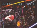 One World - Arne Quinze