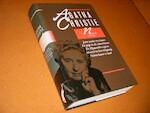 Negende vijfling - Agatha Christie