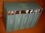 Filosofie [5 delen in cassette] - Wouter van Gils (ISBN 9789049970352)