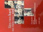 Eén van hart en één van ziel - Kristien Suenens, Anneleen De Staercke (ISBN 9789078192015)