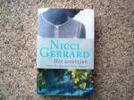 Het weerzien - Nicci Gerrard (ISBN 9789022575475)