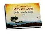 Onder de ombu-boom - Dwarsligger light - Santa Montefiore (ISBN 9789049804145)